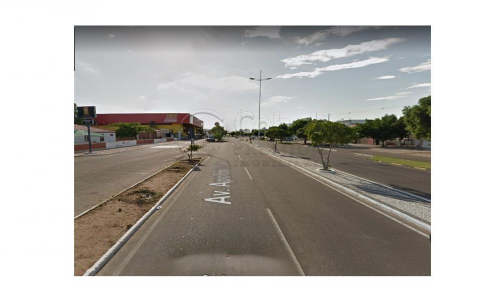 Alugar Comercial / Loja em Paulo Afonso R$ 1.684,00 - Foto 6