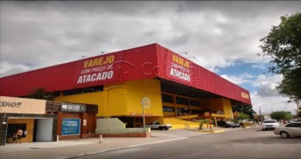Alugar Comercial / Loja em Paulo Afonso R$ 1.684,00 - Foto 1