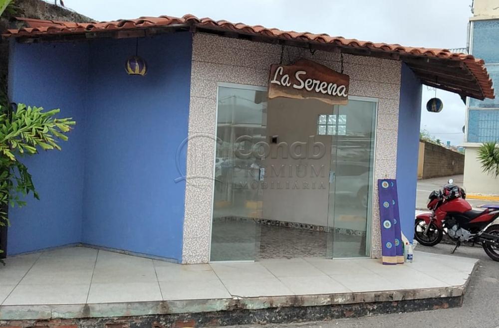Alugar Comercial / Espaço em Maceió apenas R$ 1.304,00 - Foto 1