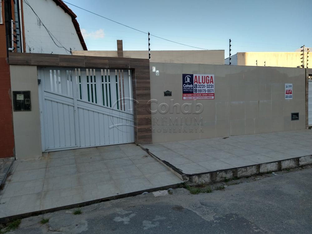 Alugar Casa / Padrão em Aracaju apenas R$ 2.600,00 - Foto 1