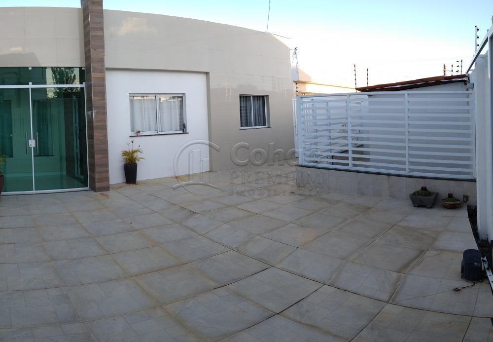 Alugar Casa / Padrão em Aracaju apenas R$ 2.600,00 - Foto 2