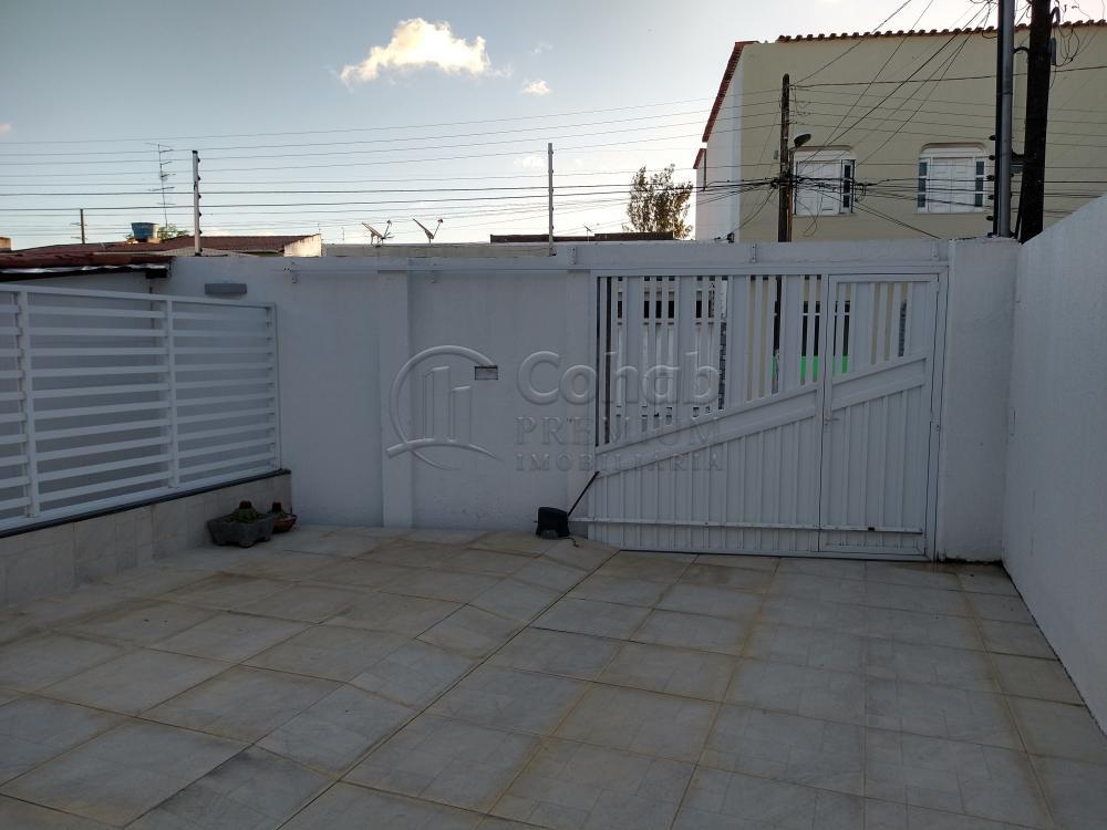 Alugar Casa / Padrão em Aracaju apenas R$ 2.600,00 - Foto 3