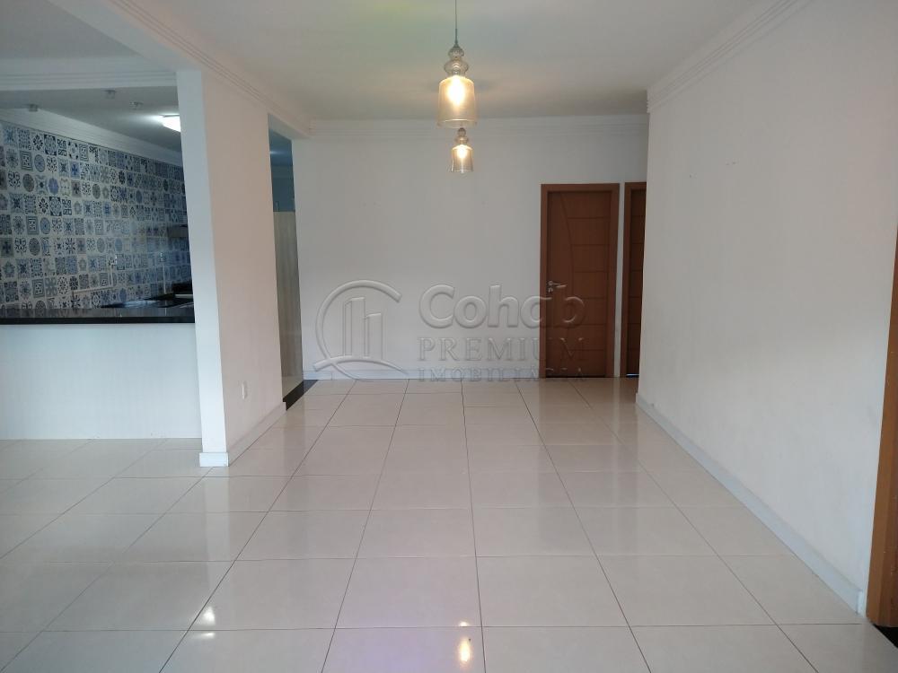 Alugar Casa / Padrão em Aracaju apenas R$ 2.600,00 - Foto 4