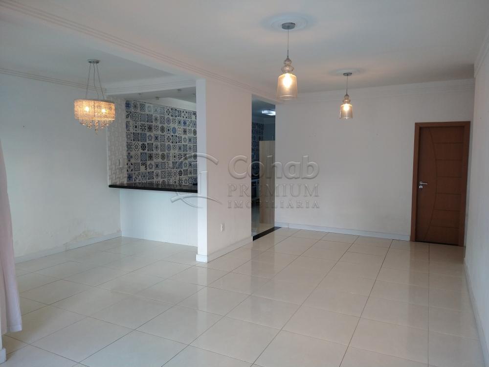 Alugar Casa / Padrão em Aracaju apenas R$ 2.600,00 - Foto 5