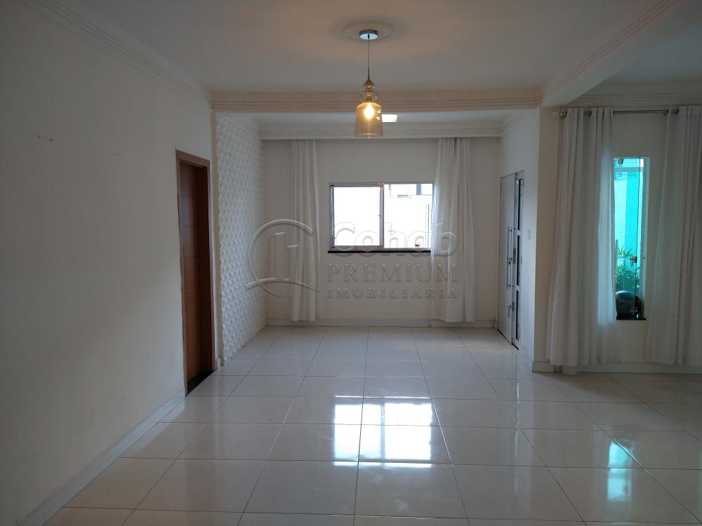 Alugar Casa / Padrão em Aracaju apenas R$ 2.600,00 - Foto 6