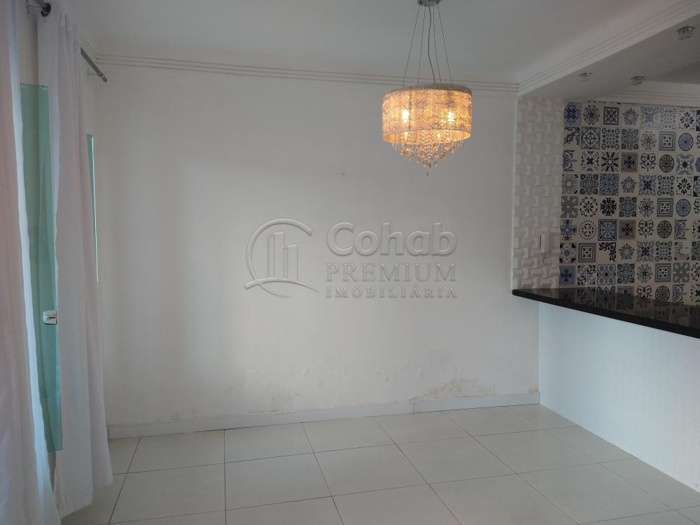 Alugar Casa / Padrão em Aracaju apenas R$ 2.600,00 - Foto 7