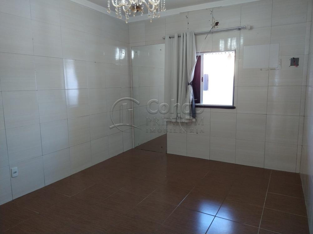 Alugar Casa / Padrão em Aracaju apenas R$ 2.600,00 - Foto 8