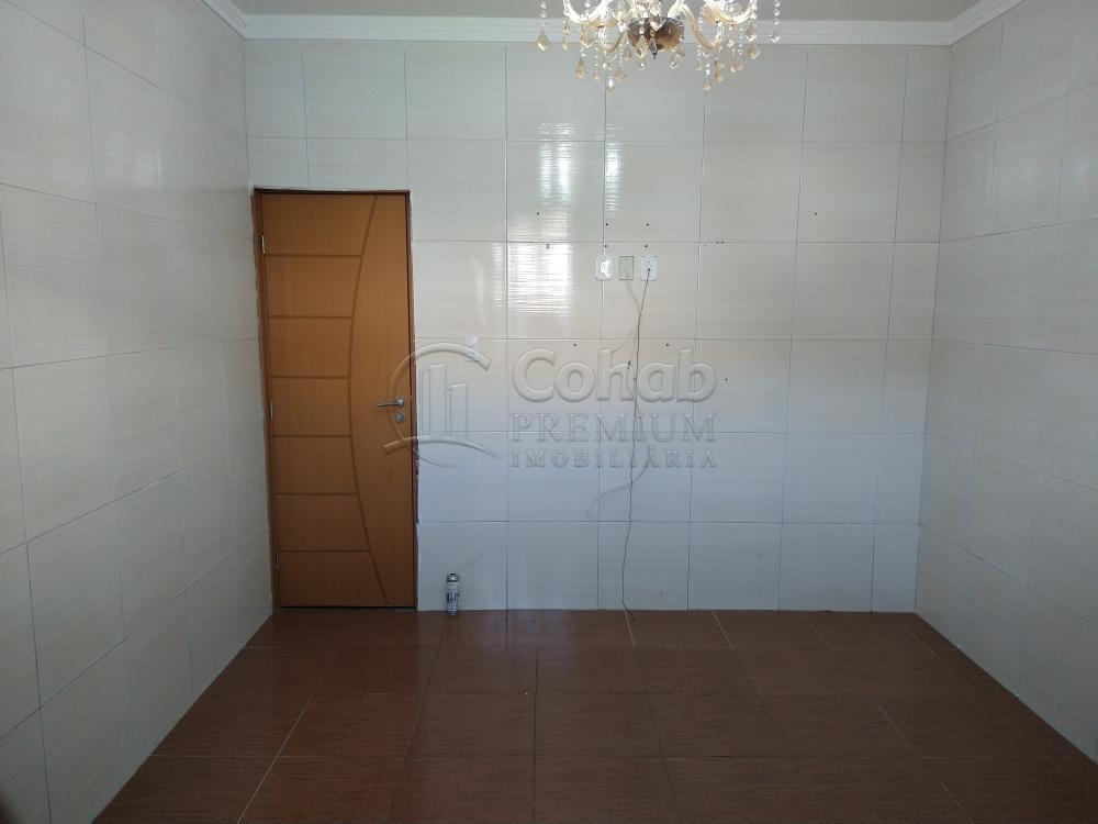 Alugar Casa / Padrão em Aracaju apenas R$ 2.600,00 - Foto 9