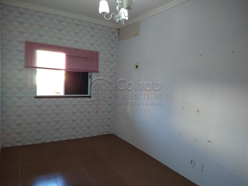 Alugar Casa / Padrão em Aracaju apenas R$ 2.600,00 - Foto 10
