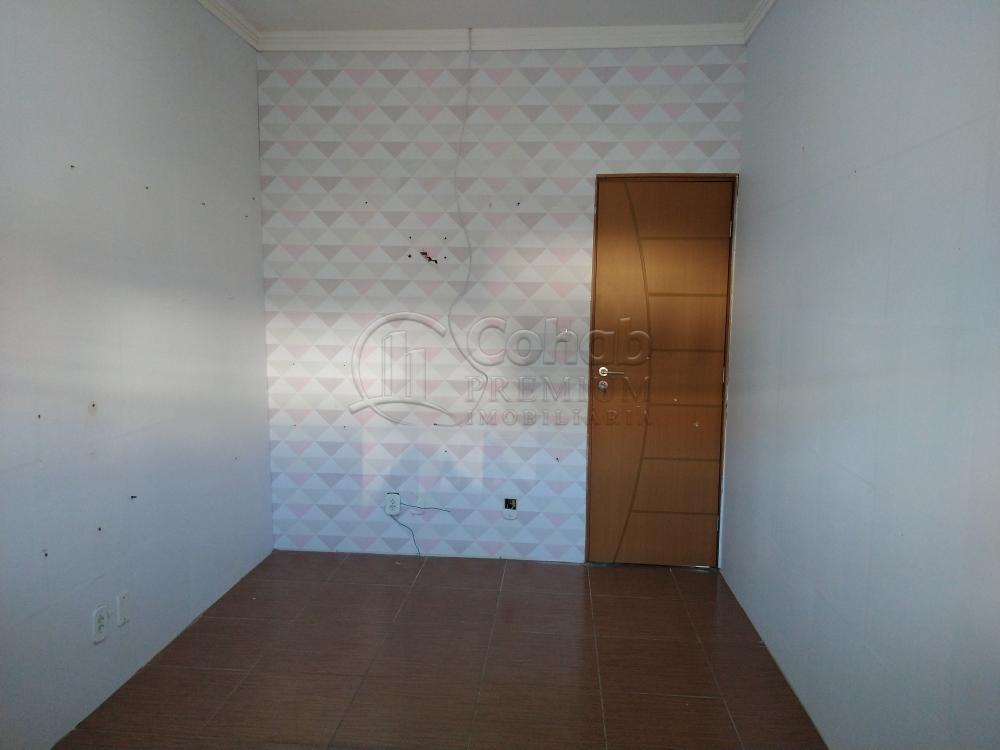 Alugar Casa / Padrão em Aracaju apenas R$ 2.600,00 - Foto 11