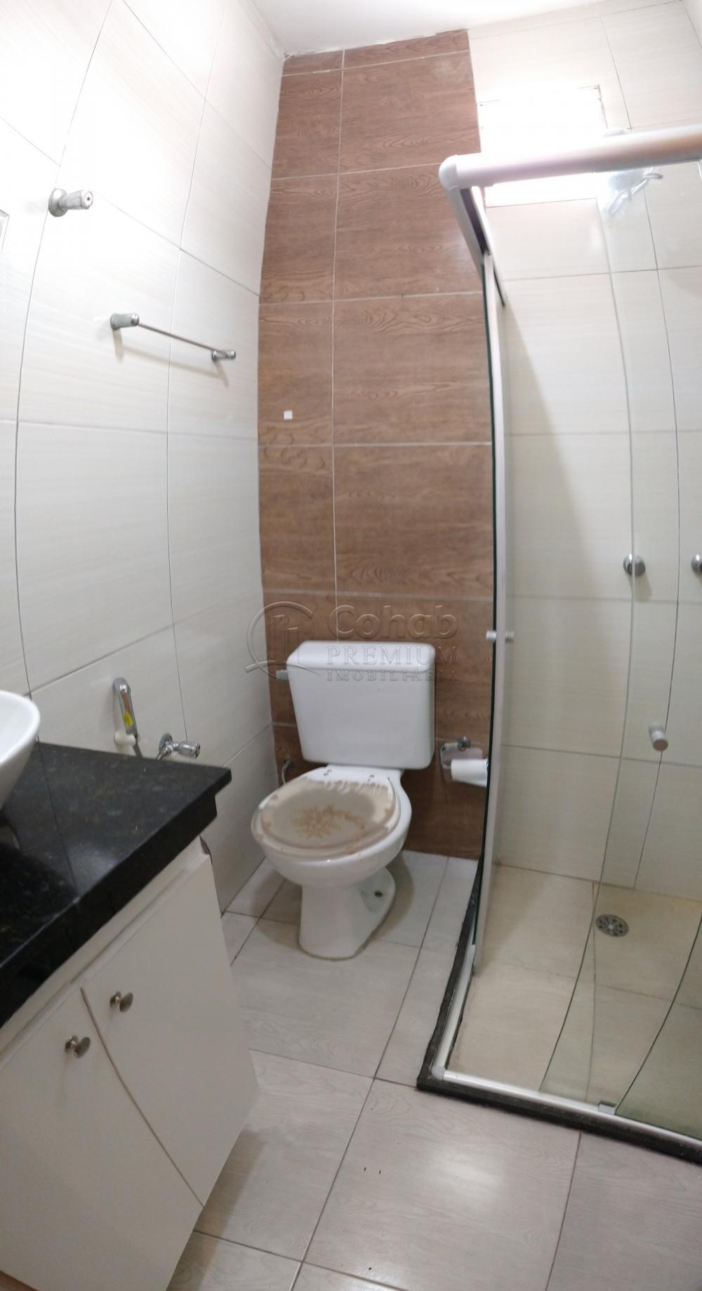 Alugar Casa / Padrão em Aracaju apenas R$ 2.600,00 - Foto 12