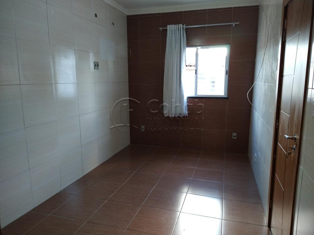 Alugar Casa / Padrão em Aracaju apenas R$ 2.600,00 - Foto 13