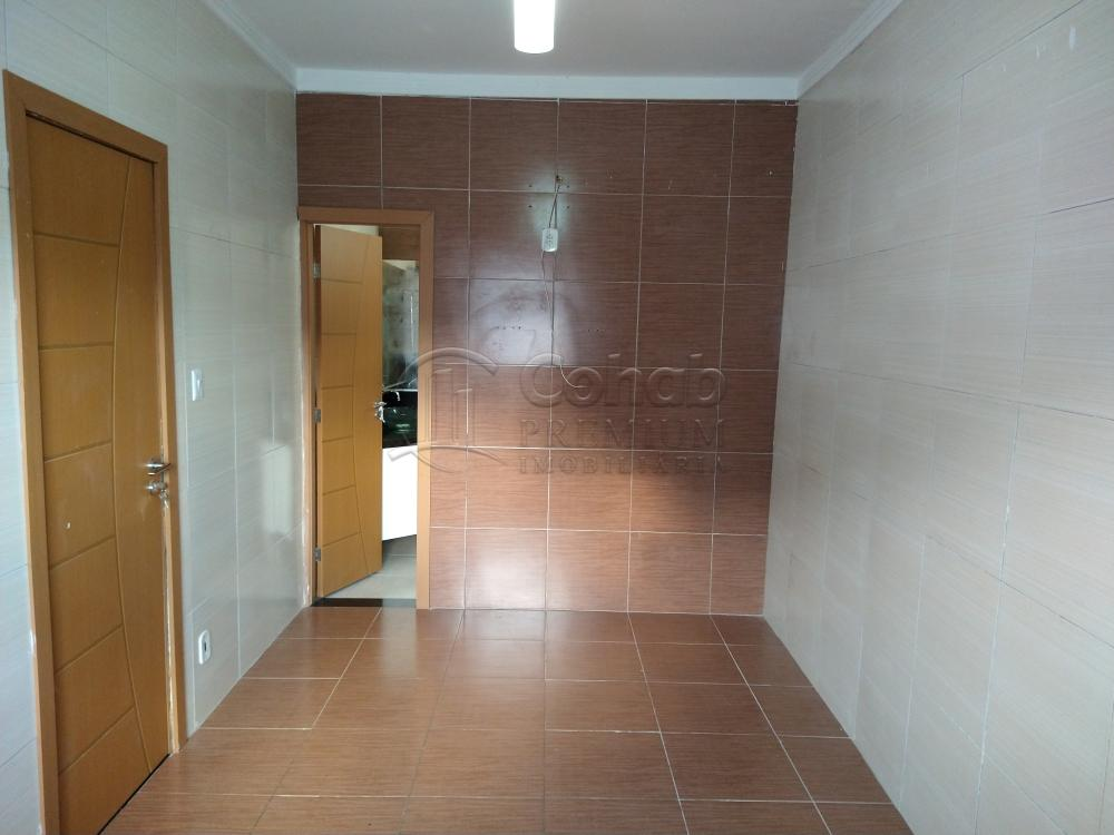 Alugar Casa / Padrão em Aracaju apenas R$ 2.600,00 - Foto 14