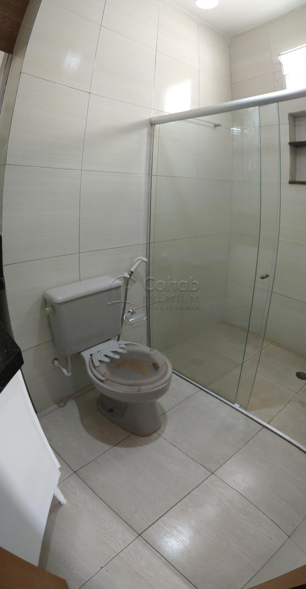 Alugar Casa / Padrão em Aracaju apenas R$ 2.600,00 - Foto 15