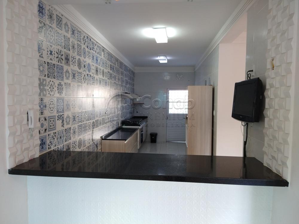 Alugar Casa / Padrão em Aracaju apenas R$ 2.600,00 - Foto 16