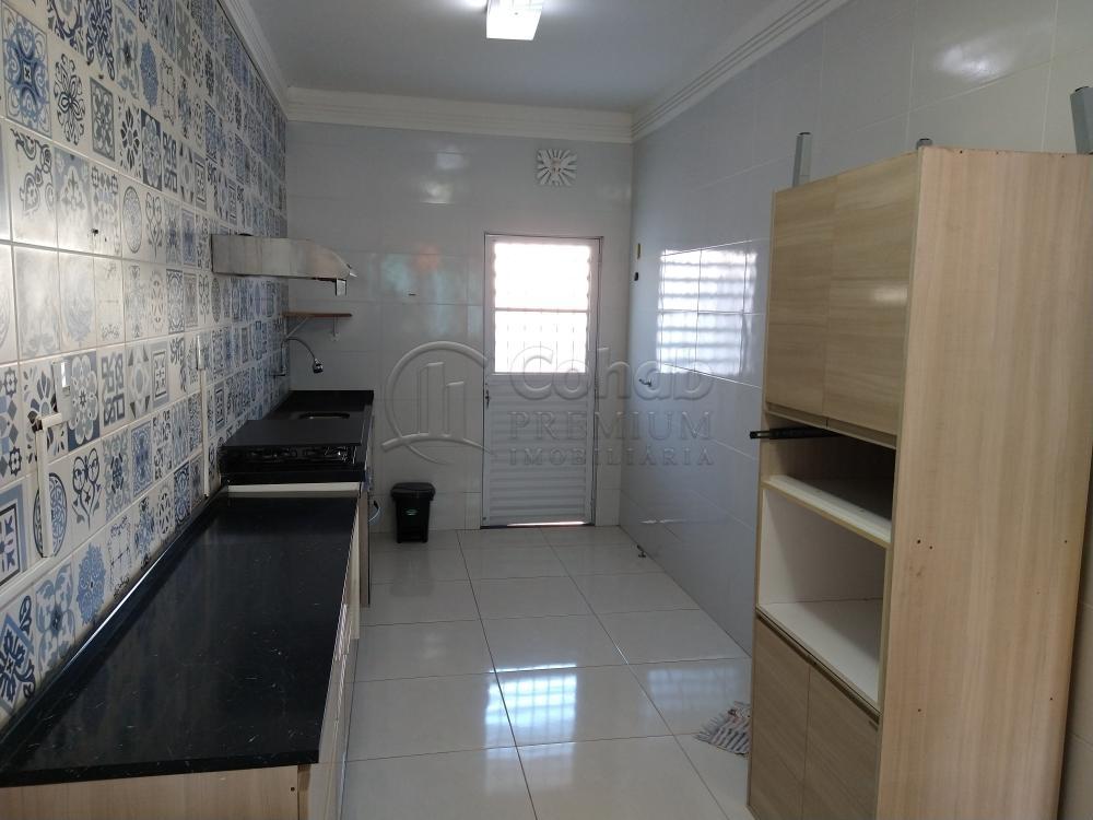 Alugar Casa / Padrão em Aracaju apenas R$ 2.600,00 - Foto 17