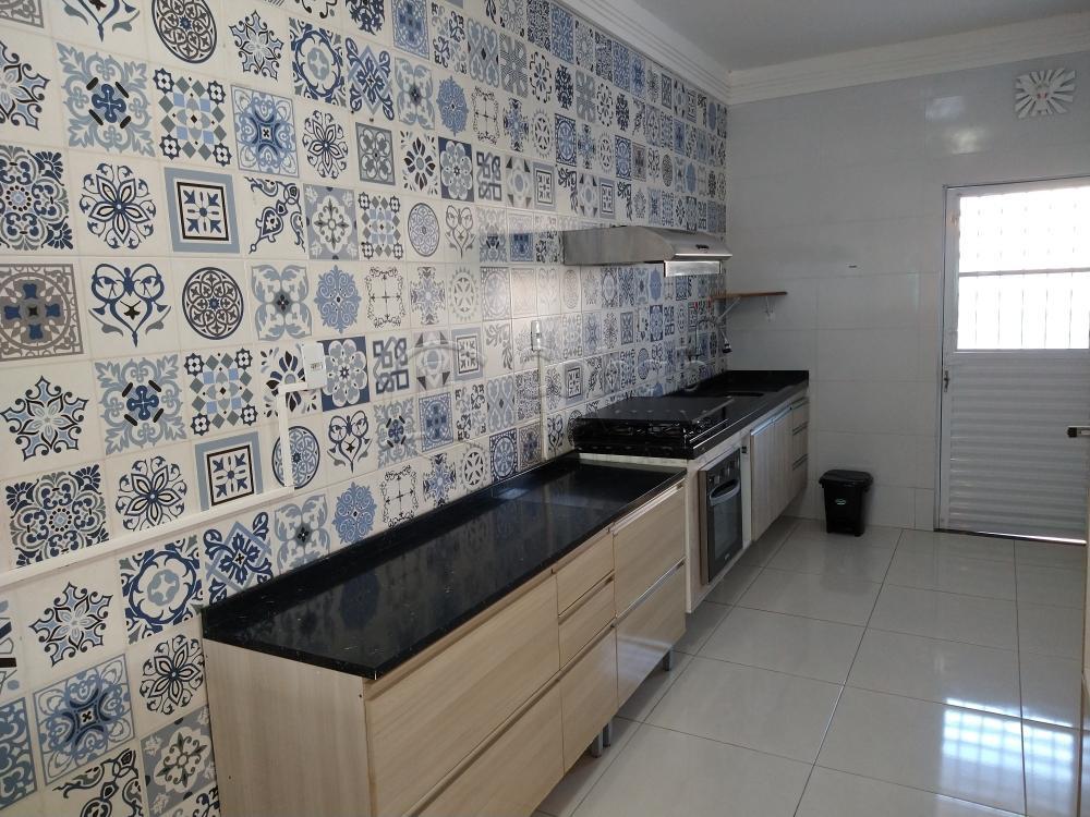 Alugar Casa / Padrão em Aracaju apenas R$ 2.600,00 - Foto 18