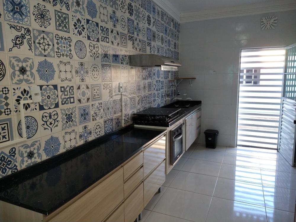 Alugar Casa / Padrão em Aracaju apenas R$ 2.600,00 - Foto 19