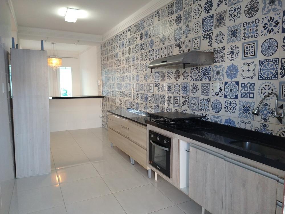 Alugar Casa / Padrão em Aracaju apenas R$ 2.600,00 - Foto 20