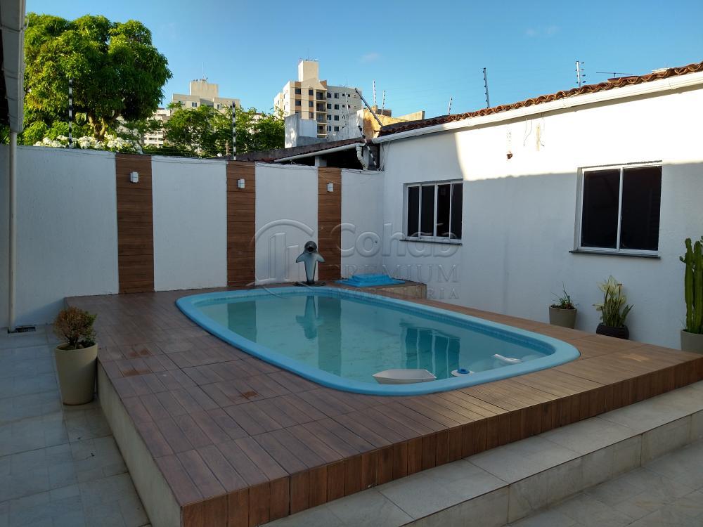 Alugar Casa / Padrão em Aracaju apenas R$ 2.600,00 - Foto 21
