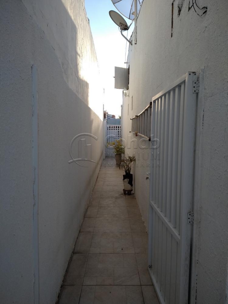 Alugar Casa / Padrão em Aracaju apenas R$ 2.600,00 - Foto 22