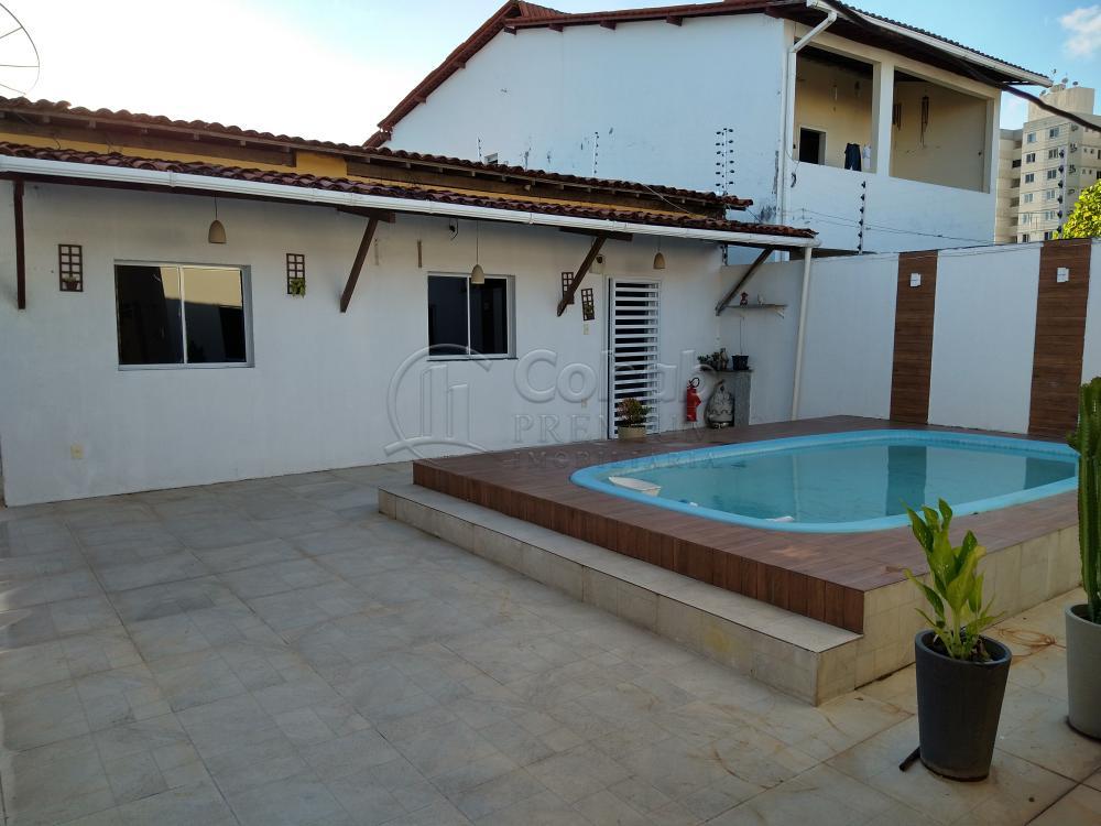 Alugar Casa / Padrão em Aracaju apenas R$ 2.600,00 - Foto 23
