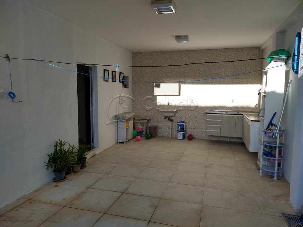 Alugar Casa / Padrão em Aracaju apenas R$ 2.600,00 - Foto 24