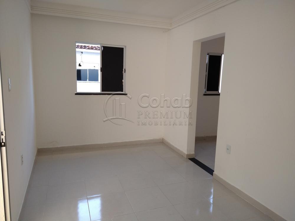 Alugar Casa / Padrão em Aracaju apenas R$ 2.600,00 - Foto 25