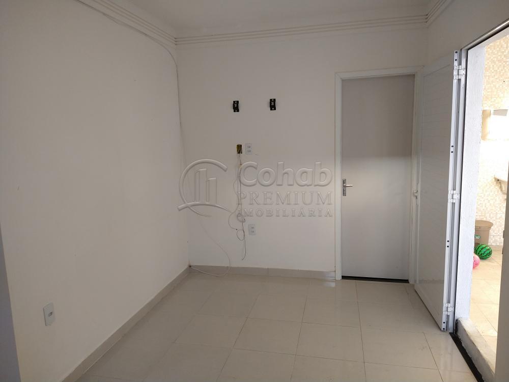 Alugar Casa / Padrão em Aracaju apenas R$ 2.600,00 - Foto 26