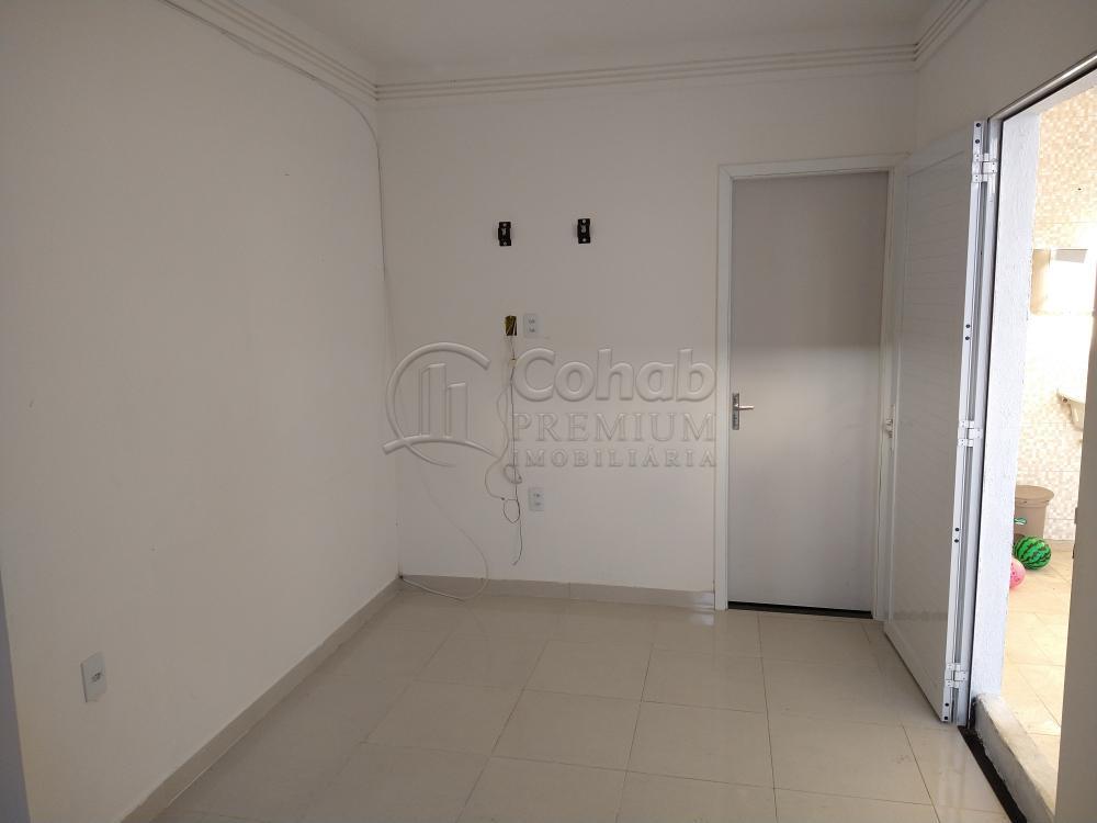 Alugar Casa / Padrão em Aracaju apenas R$ 2.600,00 - Foto 27