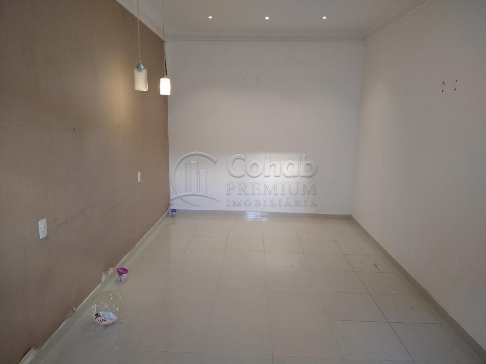 Alugar Casa / Padrão em Aracaju apenas R$ 2.600,00 - Foto 28