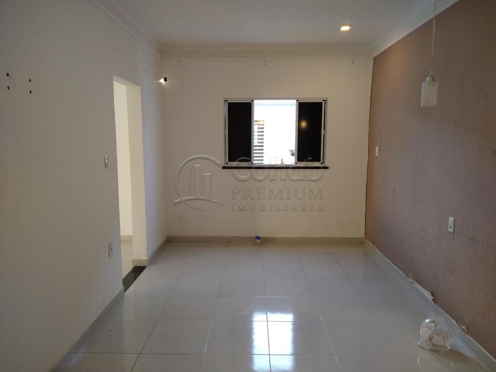 Alugar Casa / Padrão em Aracaju apenas R$ 2.600,00 - Foto 29