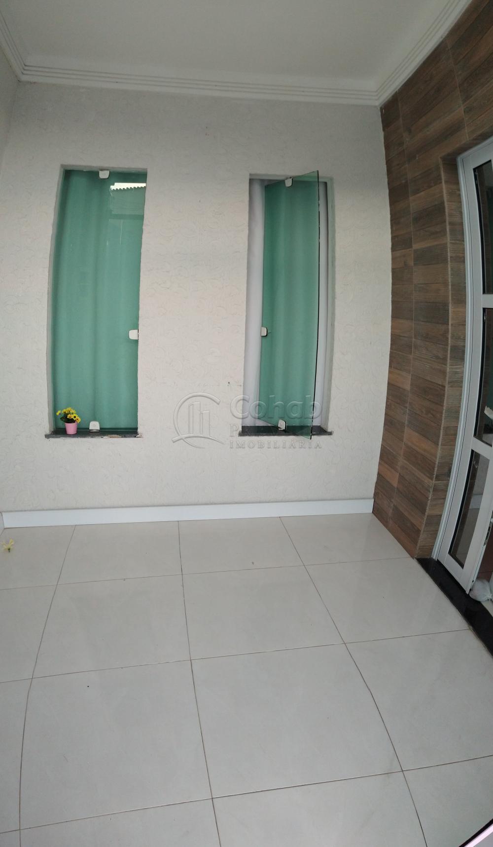 Alugar Casa / Padrão em Aracaju apenas R$ 2.600,00 - Foto 30