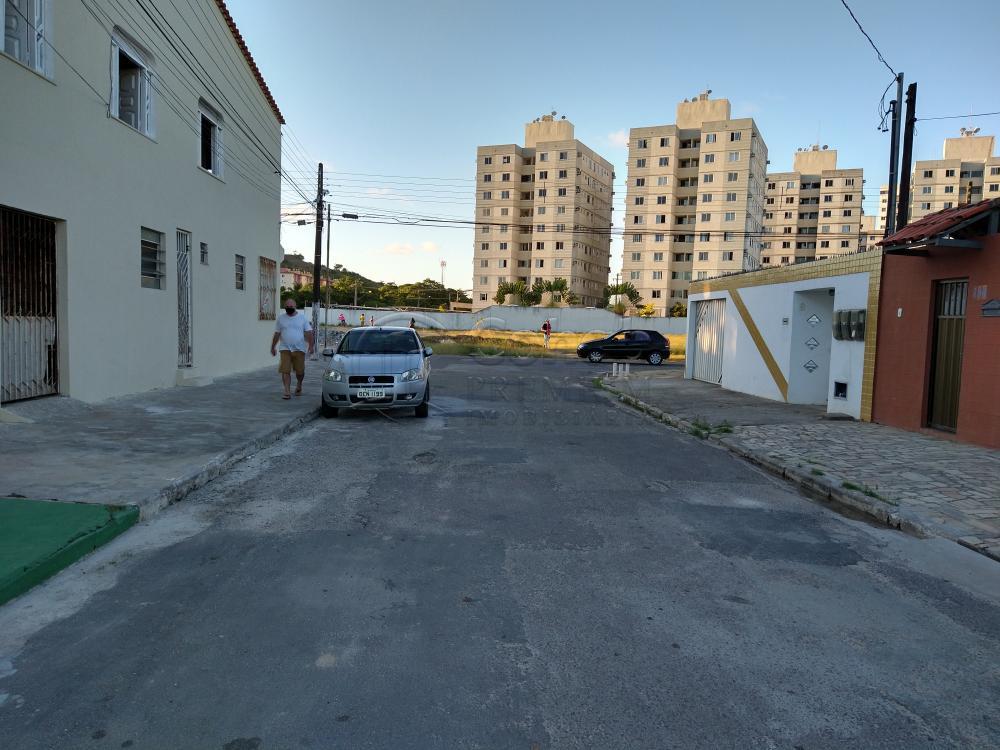 Alugar Casa / Padrão em Aracaju apenas R$ 2.600,00 - Foto 31