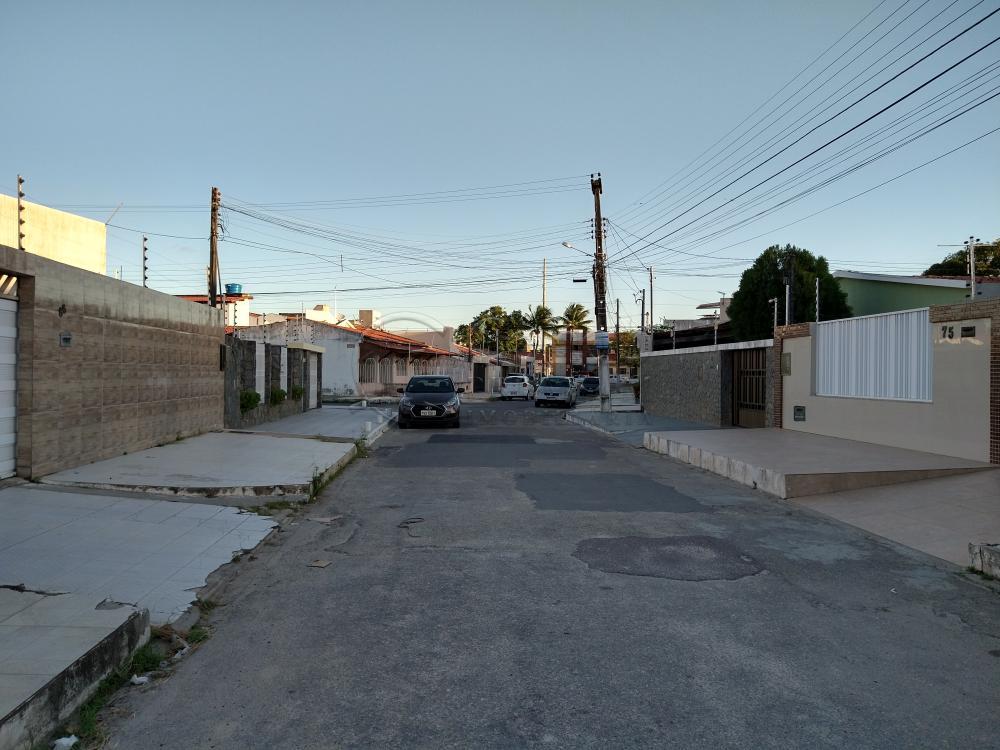 Alugar Casa / Padrão em Aracaju apenas R$ 2.600,00 - Foto 32