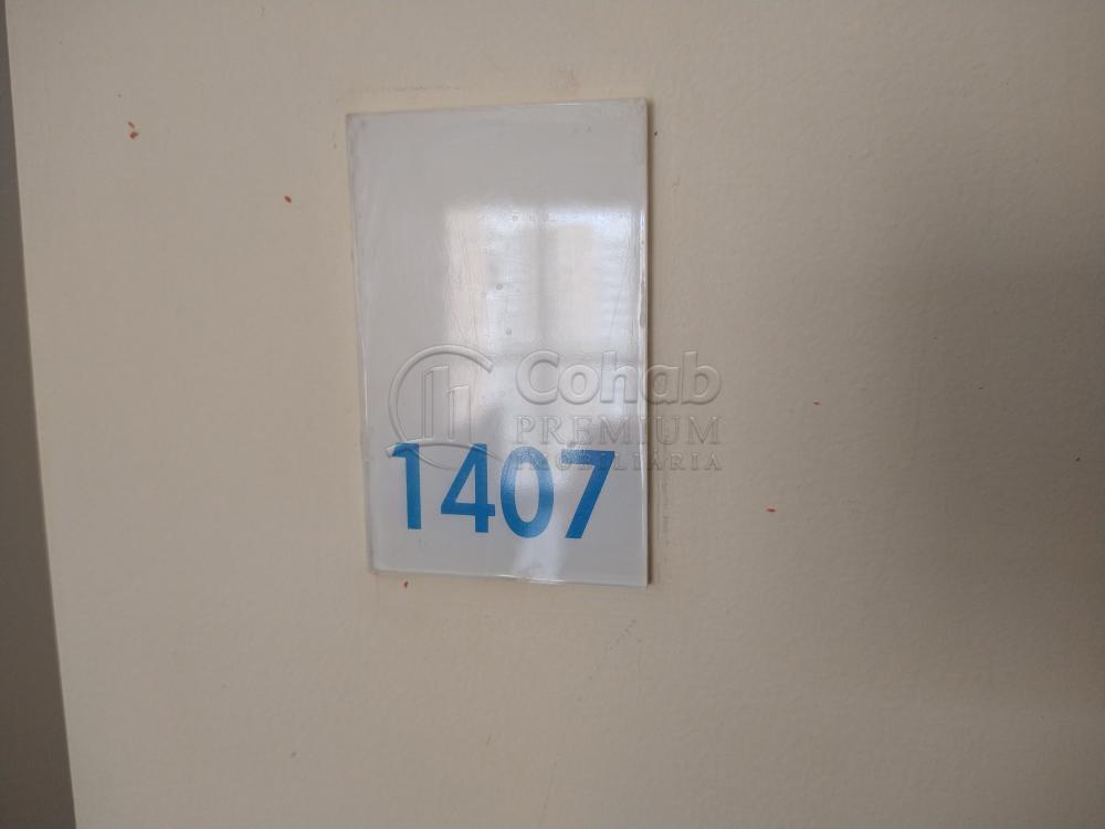 Alugar Apartamento / Padrão em Aracaju apenas R$ 1.350,00 - Foto 2