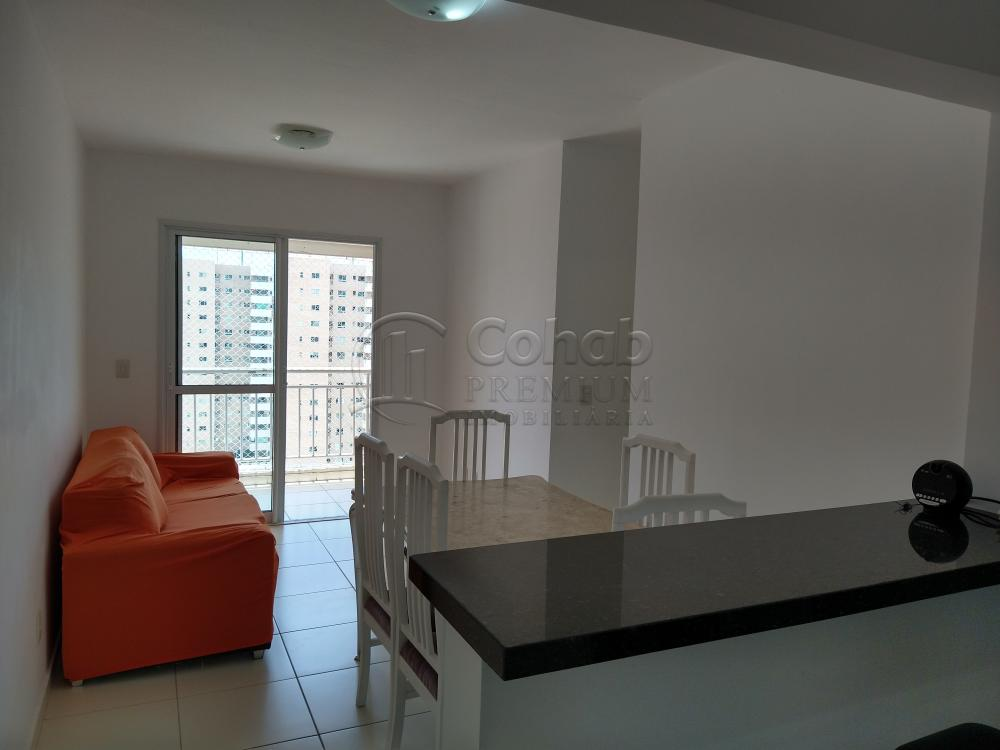 Alugar Apartamento / Padrão em Aracaju apenas R$ 1.350,00 - Foto 3