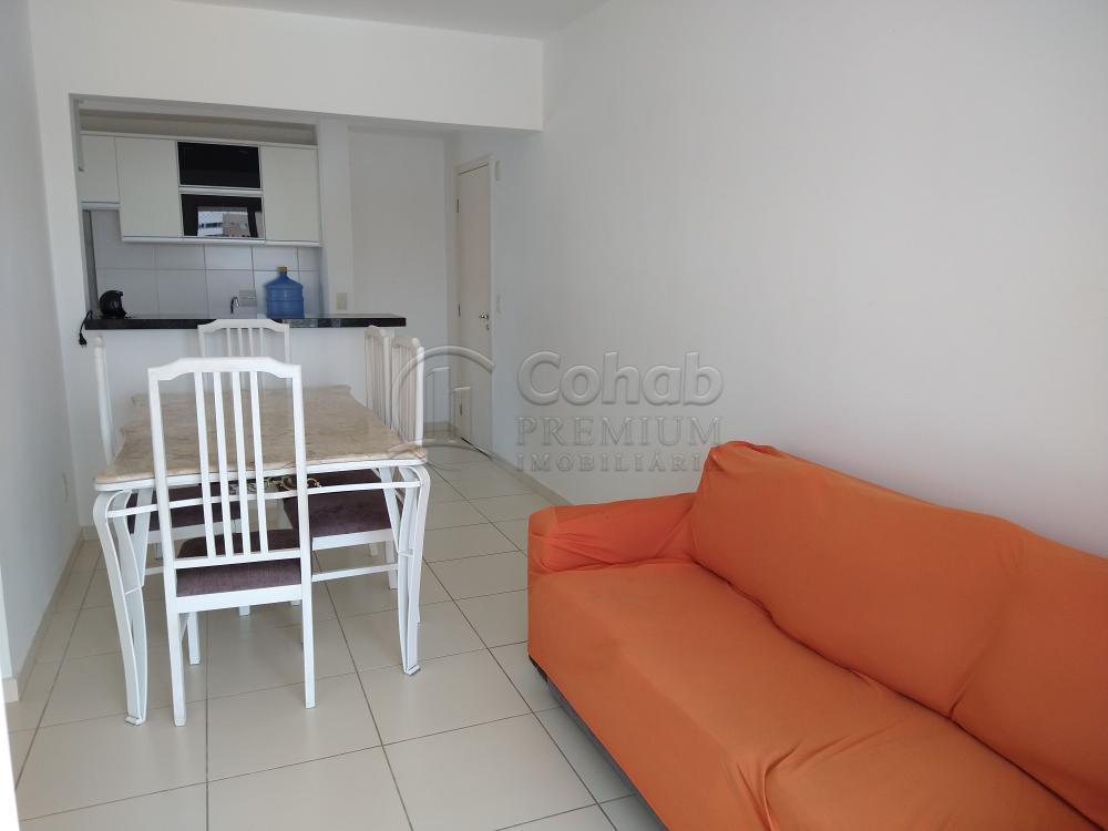 Alugar Apartamento / Padrão em Aracaju apenas R$ 1.350,00 - Foto 4