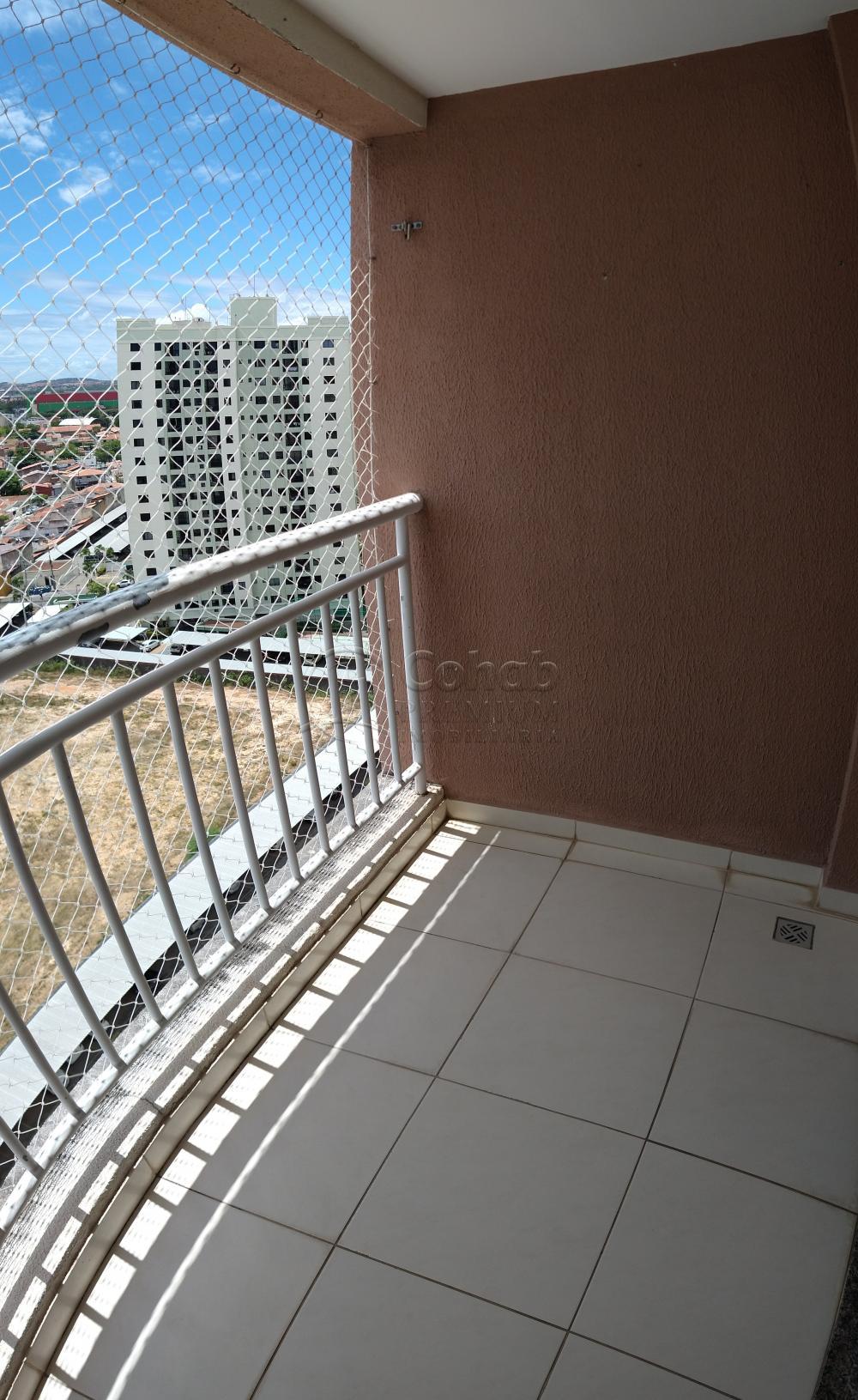 Alugar Apartamento / Padrão em Aracaju apenas R$ 1.350,00 - Foto 5