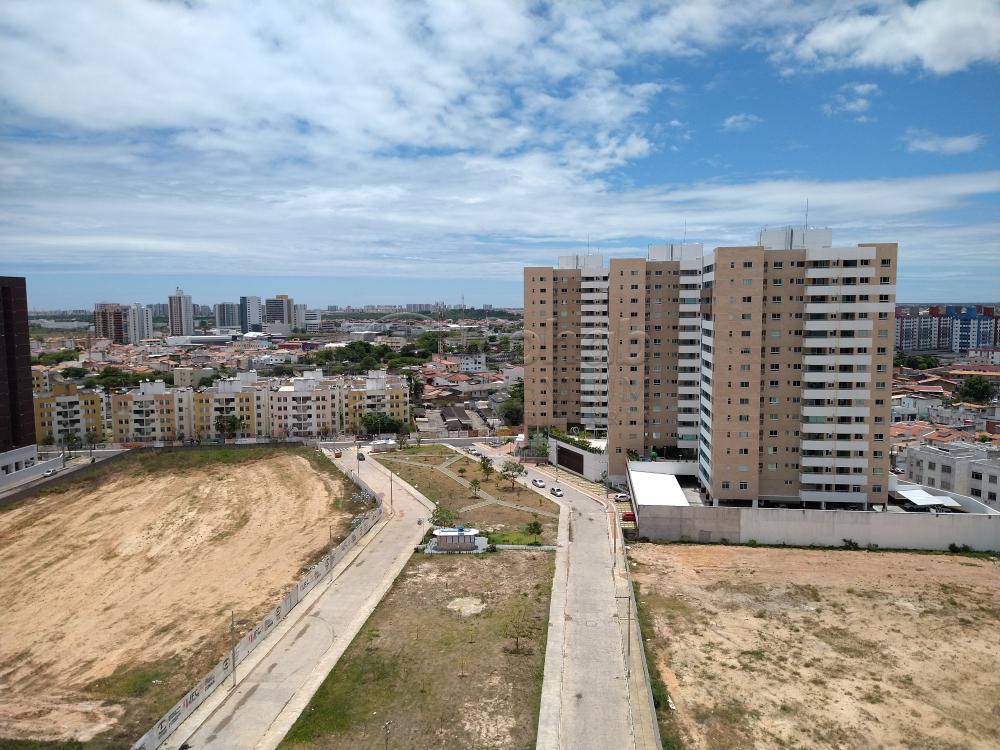 Alugar Apartamento / Padrão em Aracaju apenas R$ 1.350,00 - Foto 6