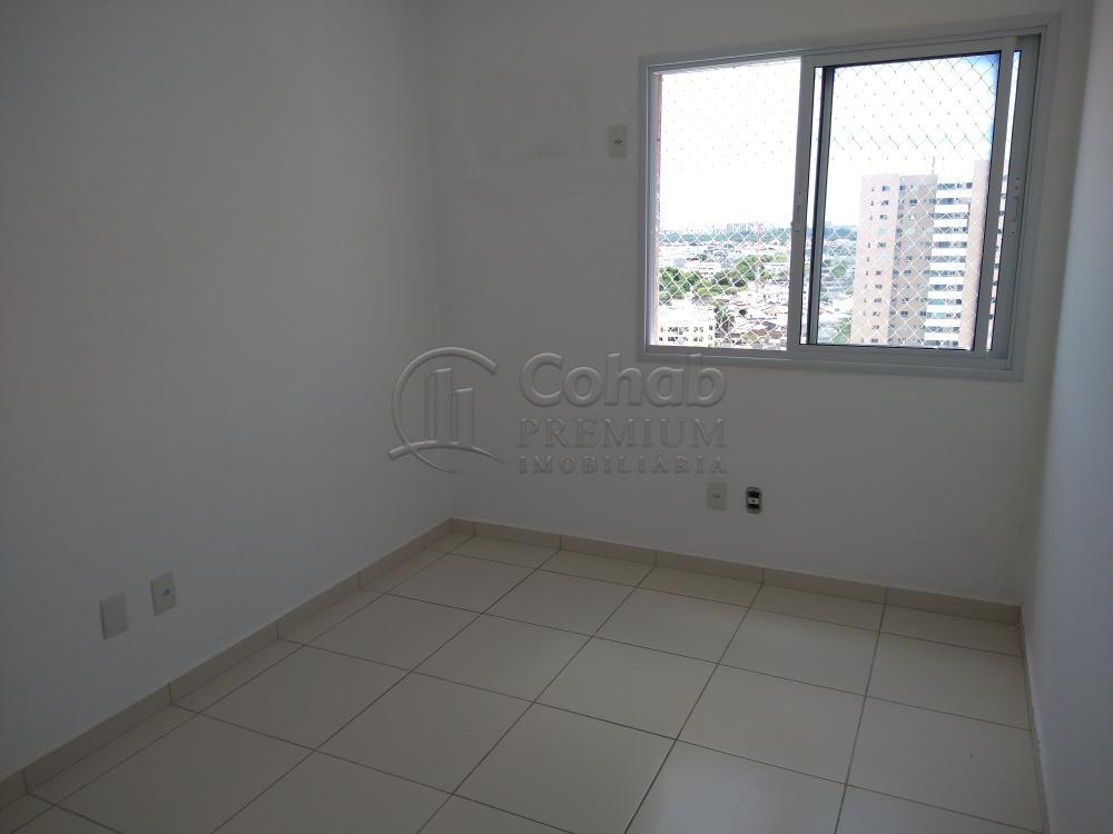 Alugar Apartamento / Padrão em Aracaju apenas R$ 1.350,00 - Foto 7