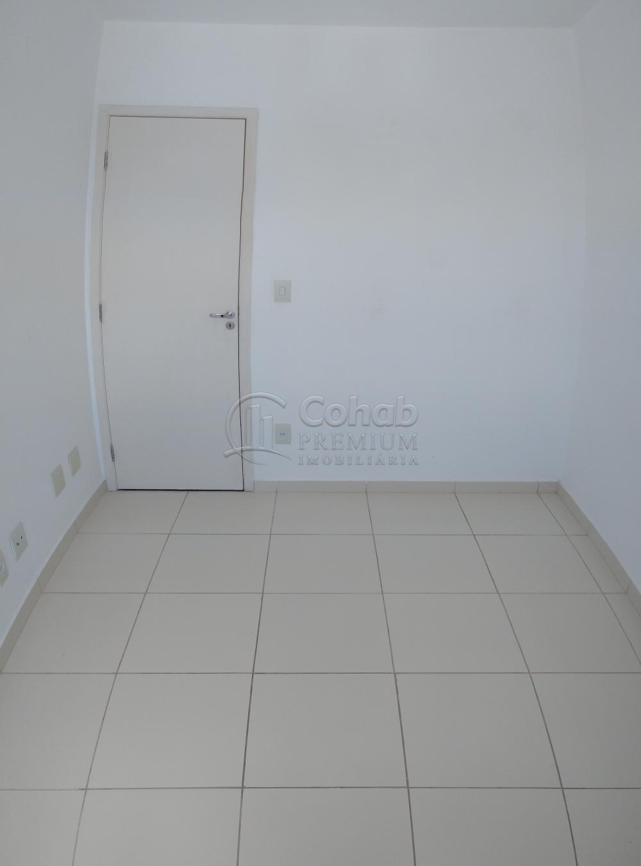 Alugar Apartamento / Padrão em Aracaju apenas R$ 1.350,00 - Foto 8