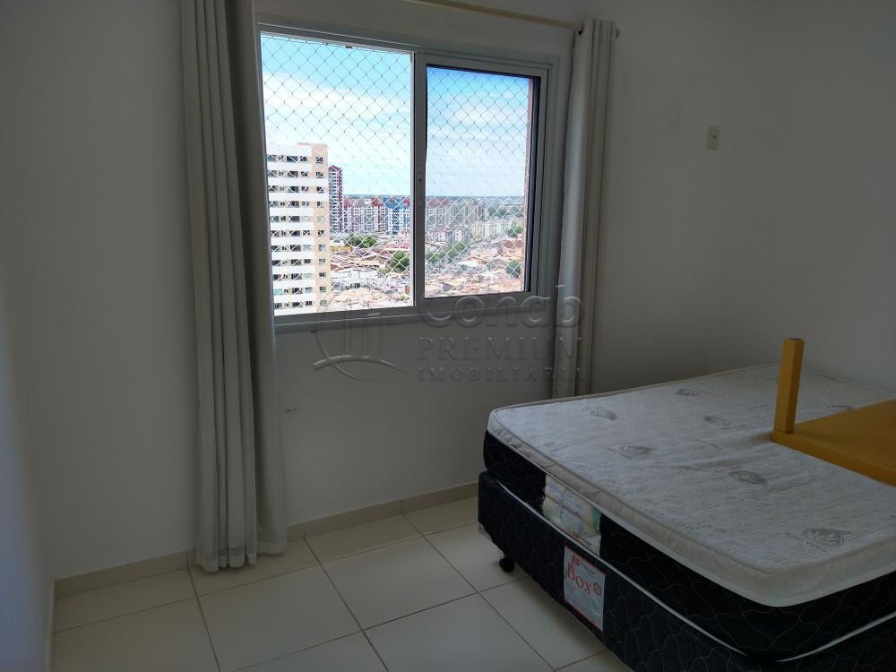 Alugar Apartamento / Padrão em Aracaju apenas R$ 1.350,00 - Foto 9