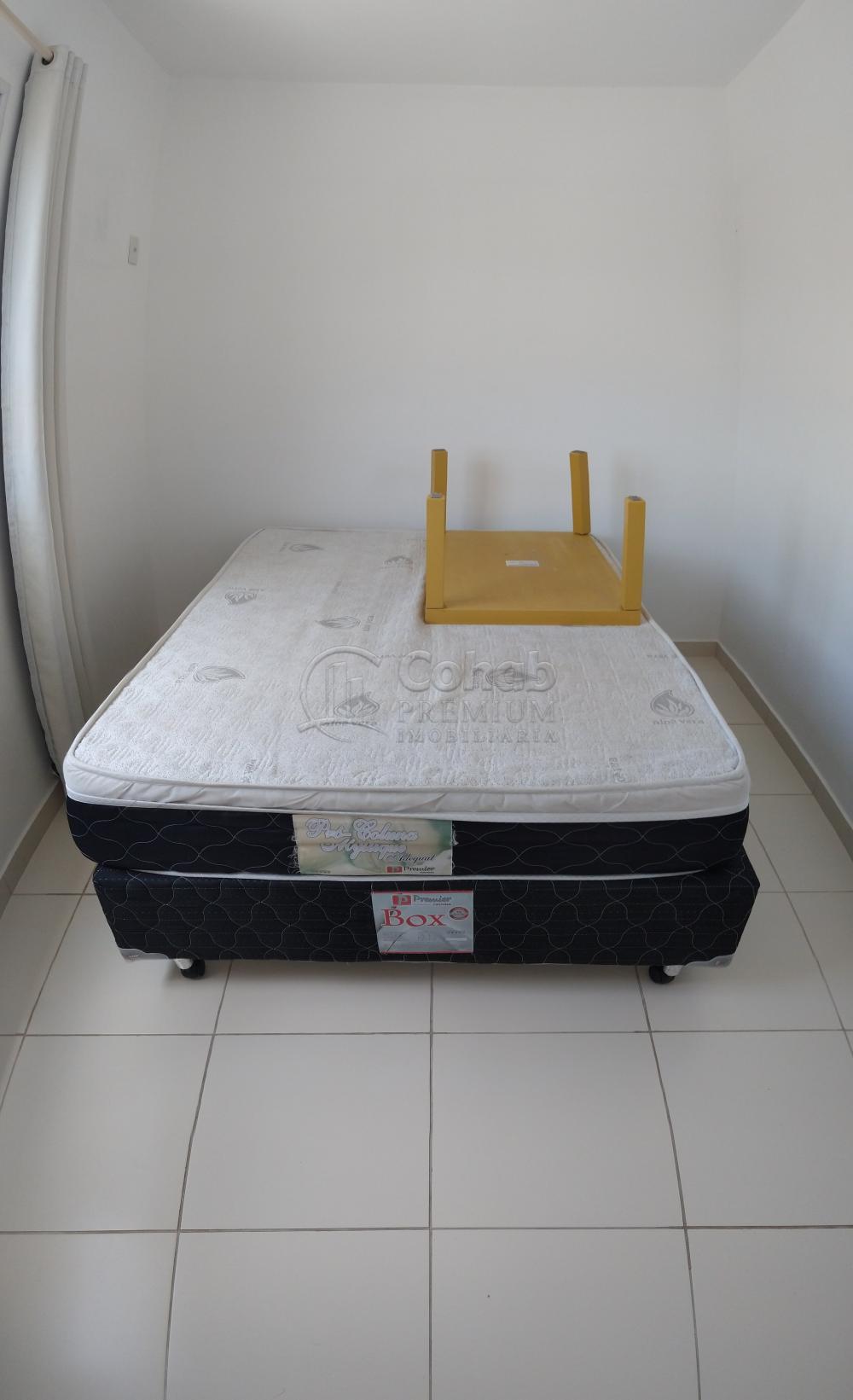 Alugar Apartamento / Padrão em Aracaju apenas R$ 1.350,00 - Foto 10