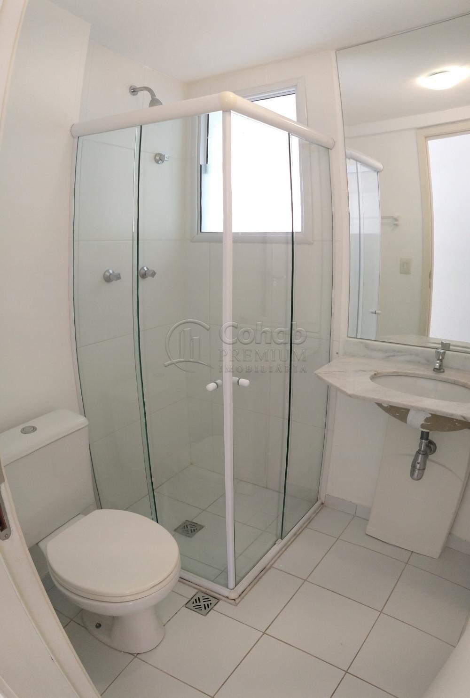 Alugar Apartamento / Padrão em Aracaju apenas R$ 1.350,00 - Foto 11