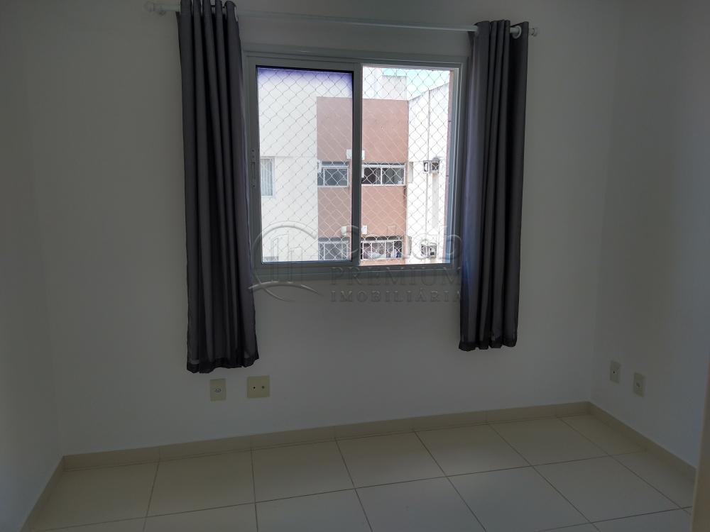 Alugar Apartamento / Padrão em Aracaju apenas R$ 1.350,00 - Foto 12
