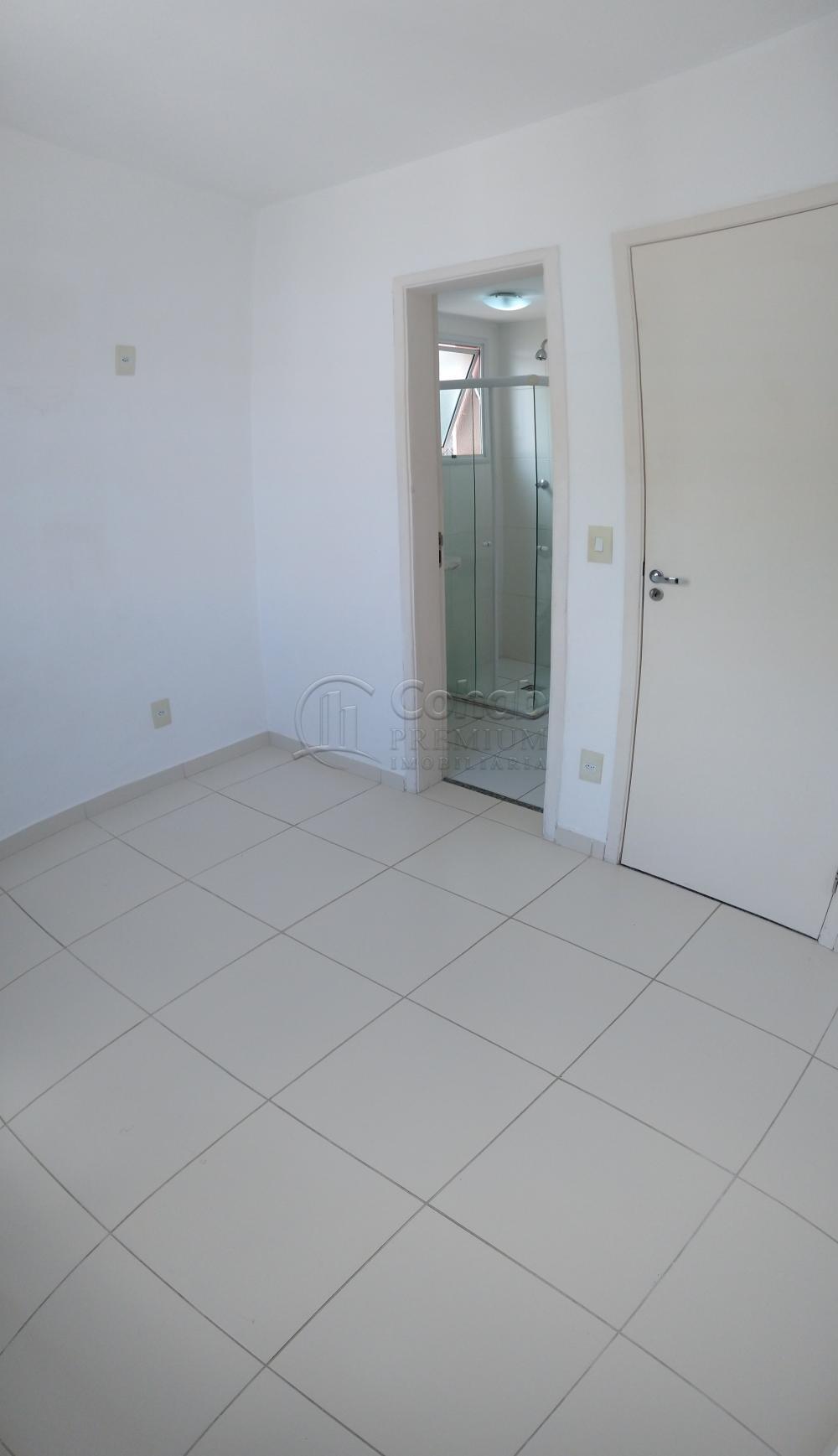 Alugar Apartamento / Padrão em Aracaju apenas R$ 1.350,00 - Foto 13