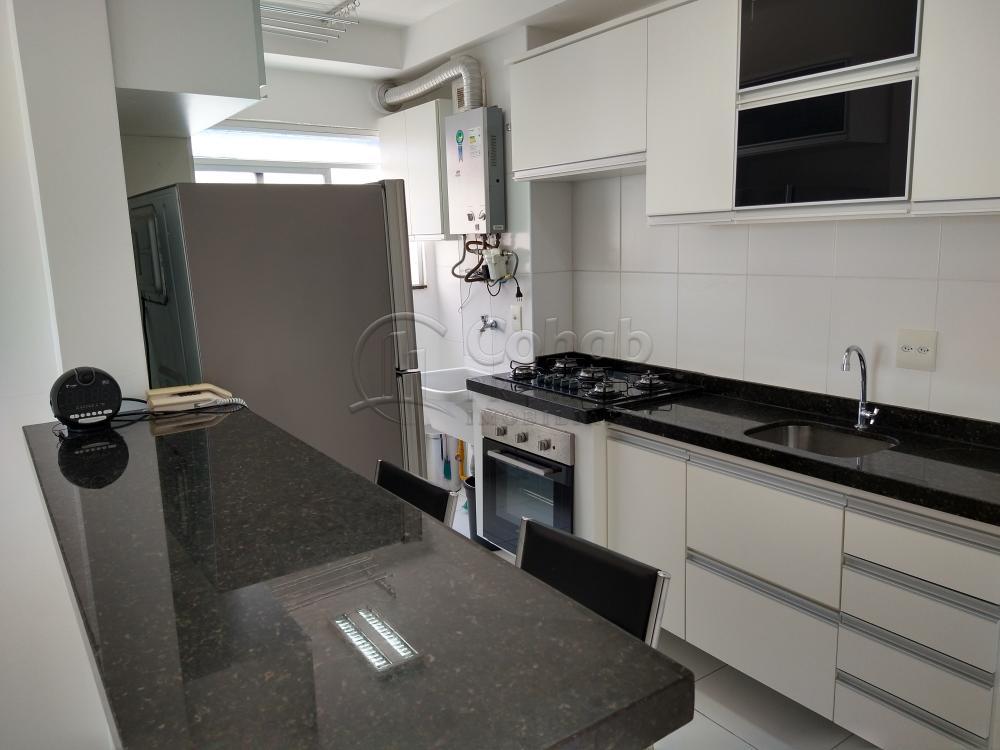 Alugar Apartamento / Padrão em Aracaju apenas R$ 1.350,00 - Foto 15