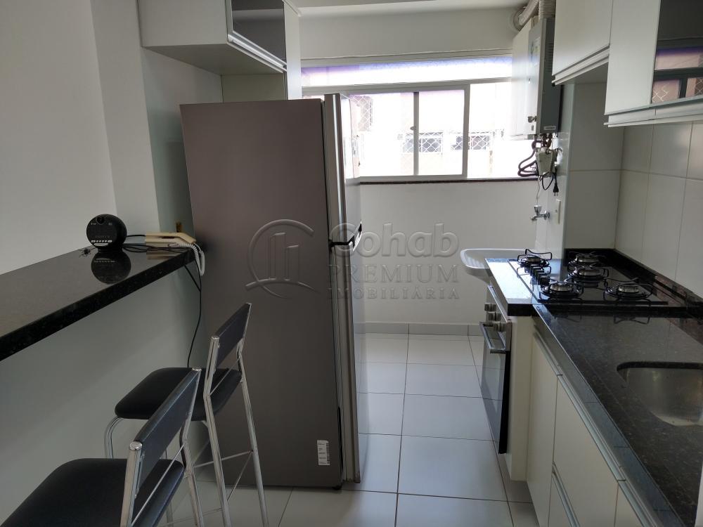 Alugar Apartamento / Padrão em Aracaju apenas R$ 1.350,00 - Foto 16