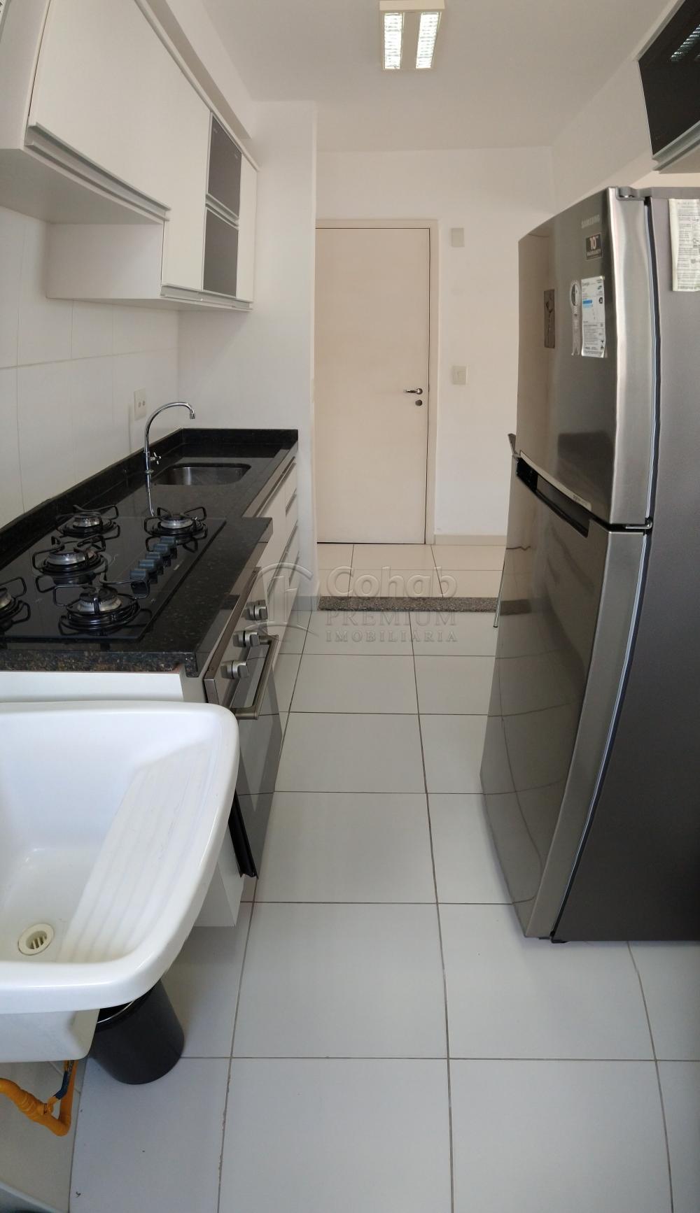 Alugar Apartamento / Padrão em Aracaju apenas R$ 1.350,00 - Foto 17